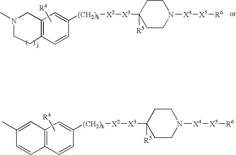 Figure US20040006099A1-20040108-C00026