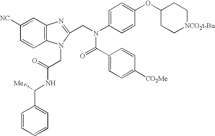 Figure US20040006099A1-20040108-C00176