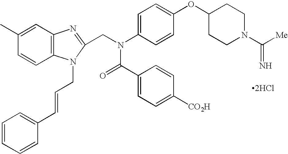 Figure US20040006099A1-20040108-C00406