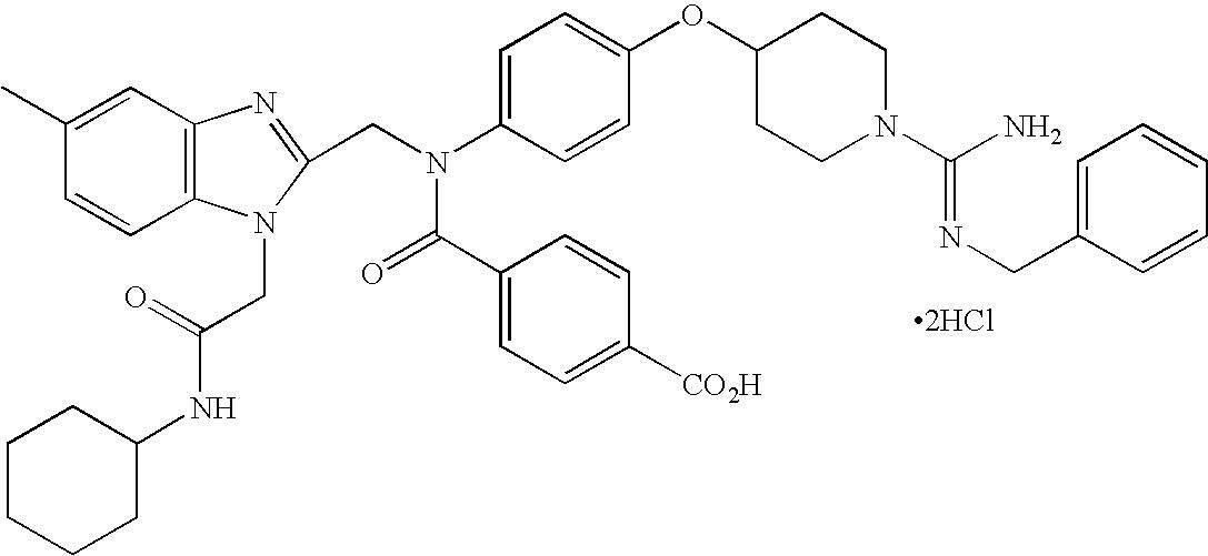 Figure US20040006099A1-20040108-C00407