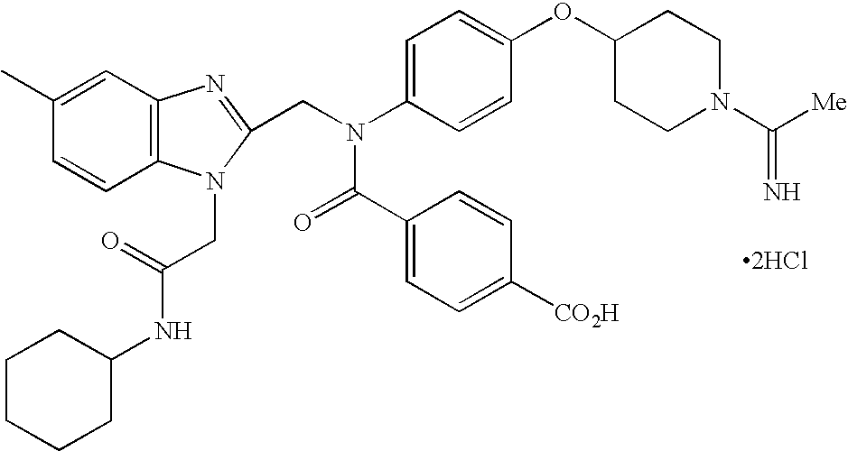 Figure US20040006099A1-20040108-C00408