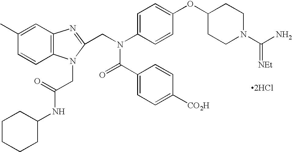 Figure US20040006099A1-20040108-C00409