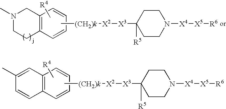 Figure US20040006099A1-20040108-C00422