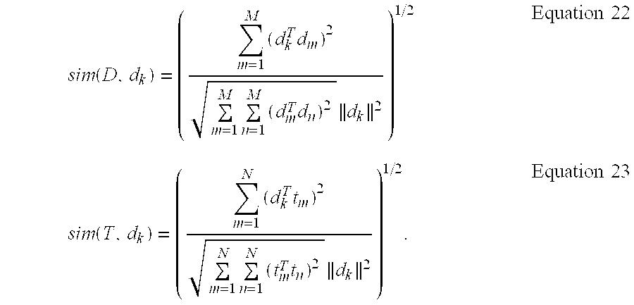 Figure US20040006736A1-20040108-M00005