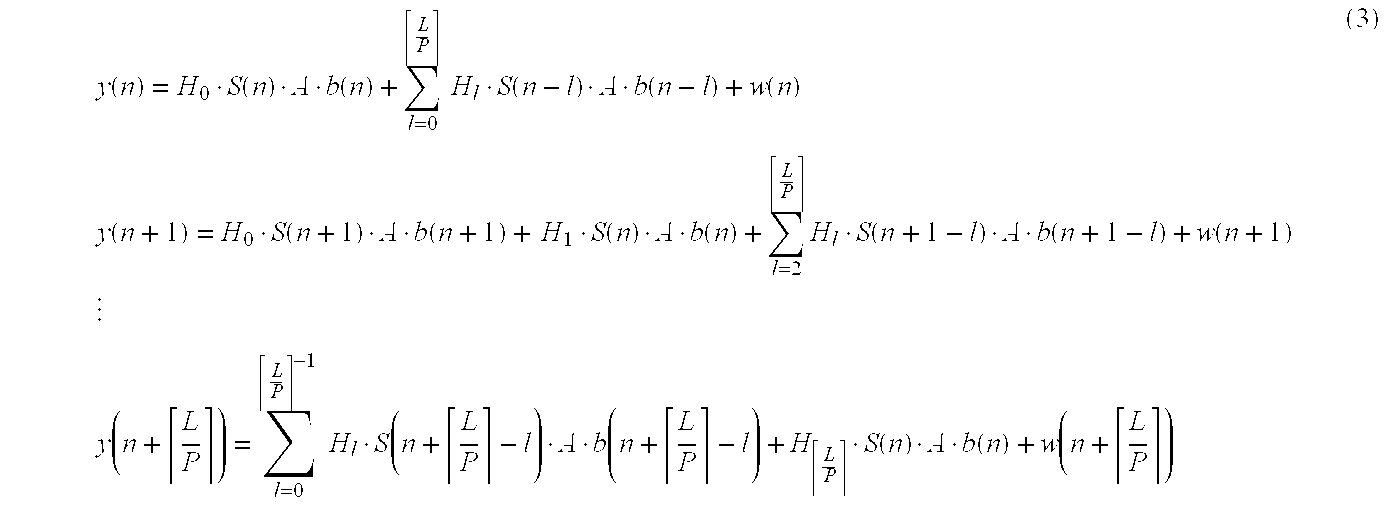 Figure US20040013213A1-20040122-M00004