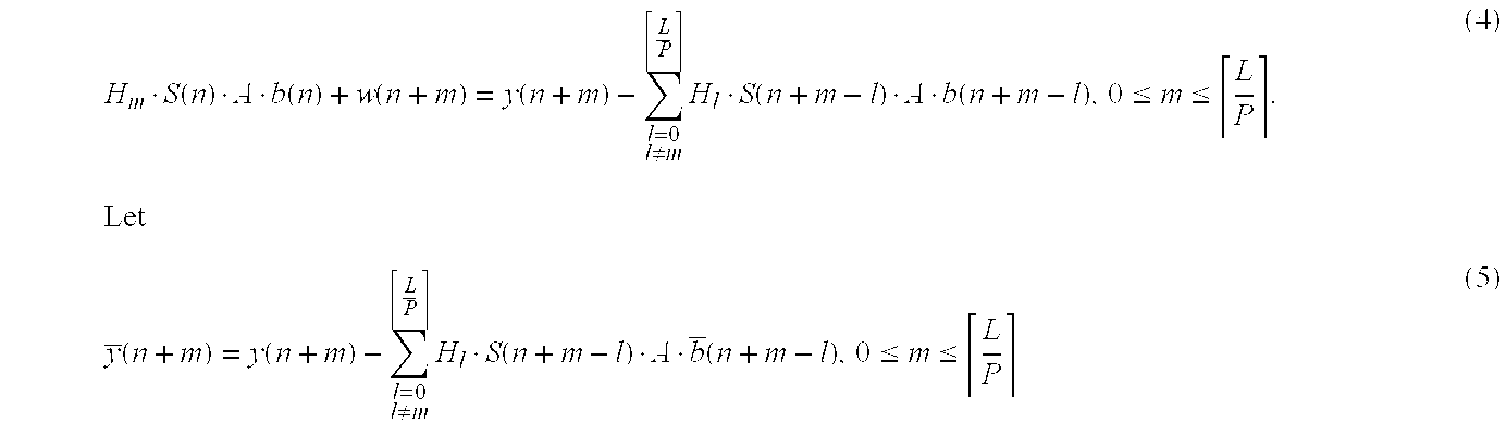 Figure US20040013213A1-20040122-M00008
