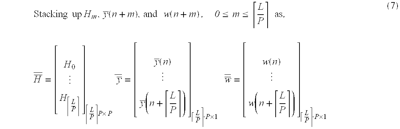 Figure US20040013213A1-20040122-M00010