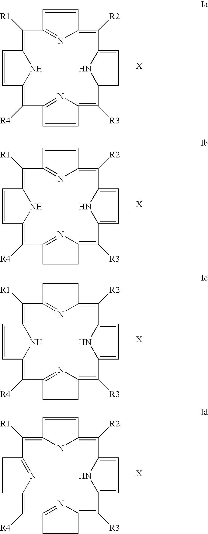 Figure US20040014738A1-20040122-C00001