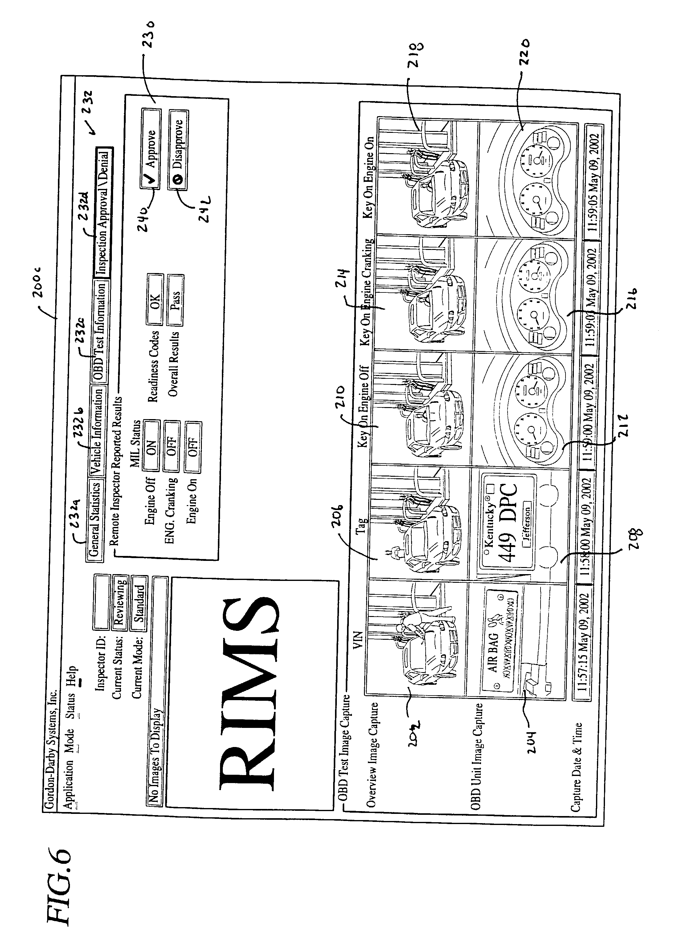 US6330499 together with Connected cars forging new parterships further US20040015278 moreover US20030060953 in addition US20130317693. on remote vehicle diagnostics
