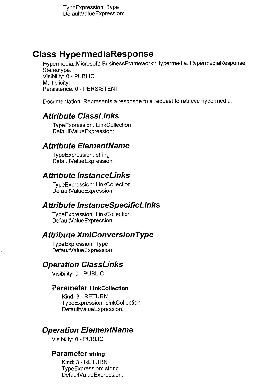 Figure US20040015542A1-20040122-P00074