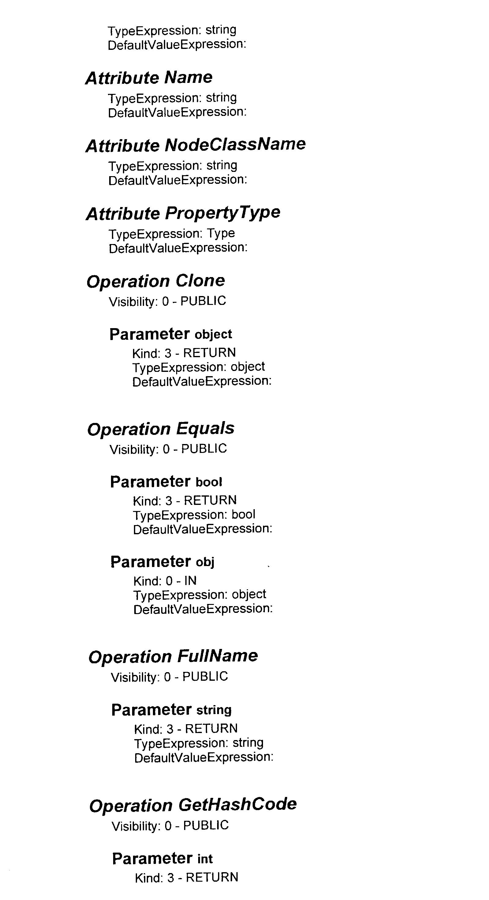 Figure US20040015542A1-20040122-P00117