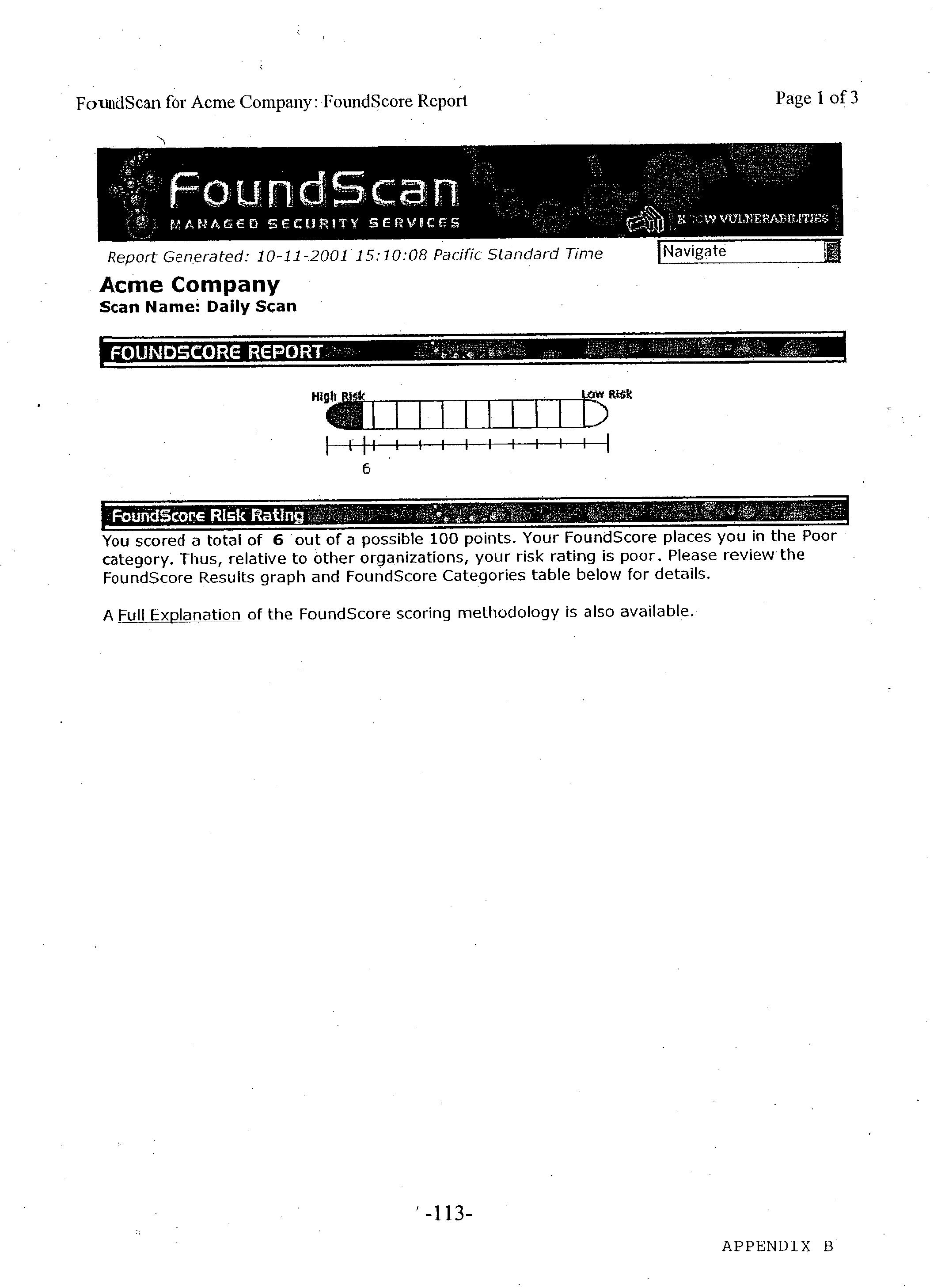 Figure US20040015728A1-20040122-P00006