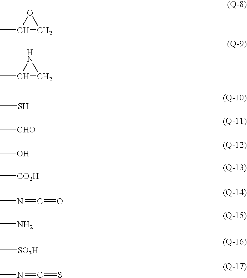 Figure US20040017364A1-20040129-C00010