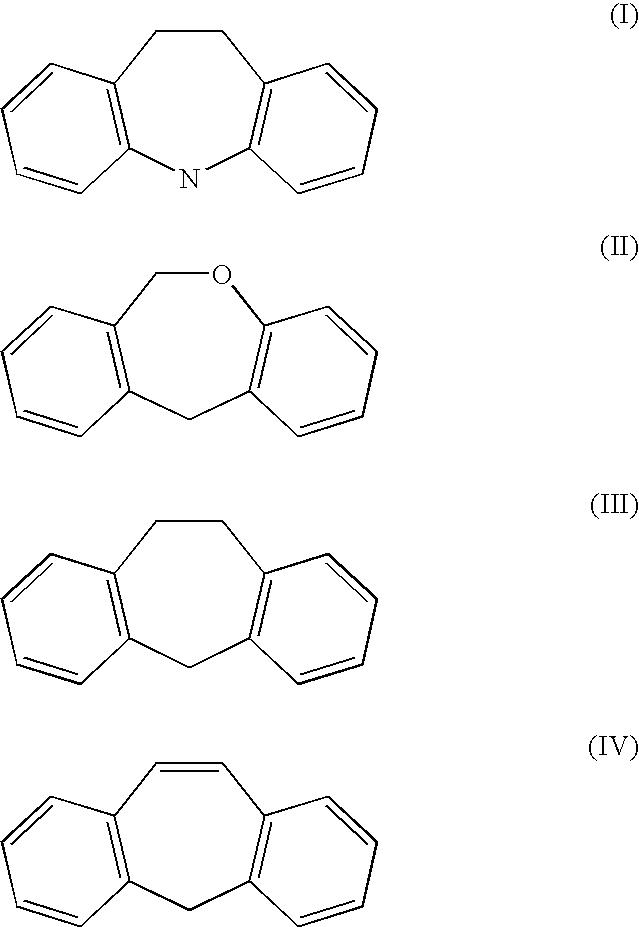 Figure US20040019116A1-20040129-C00001