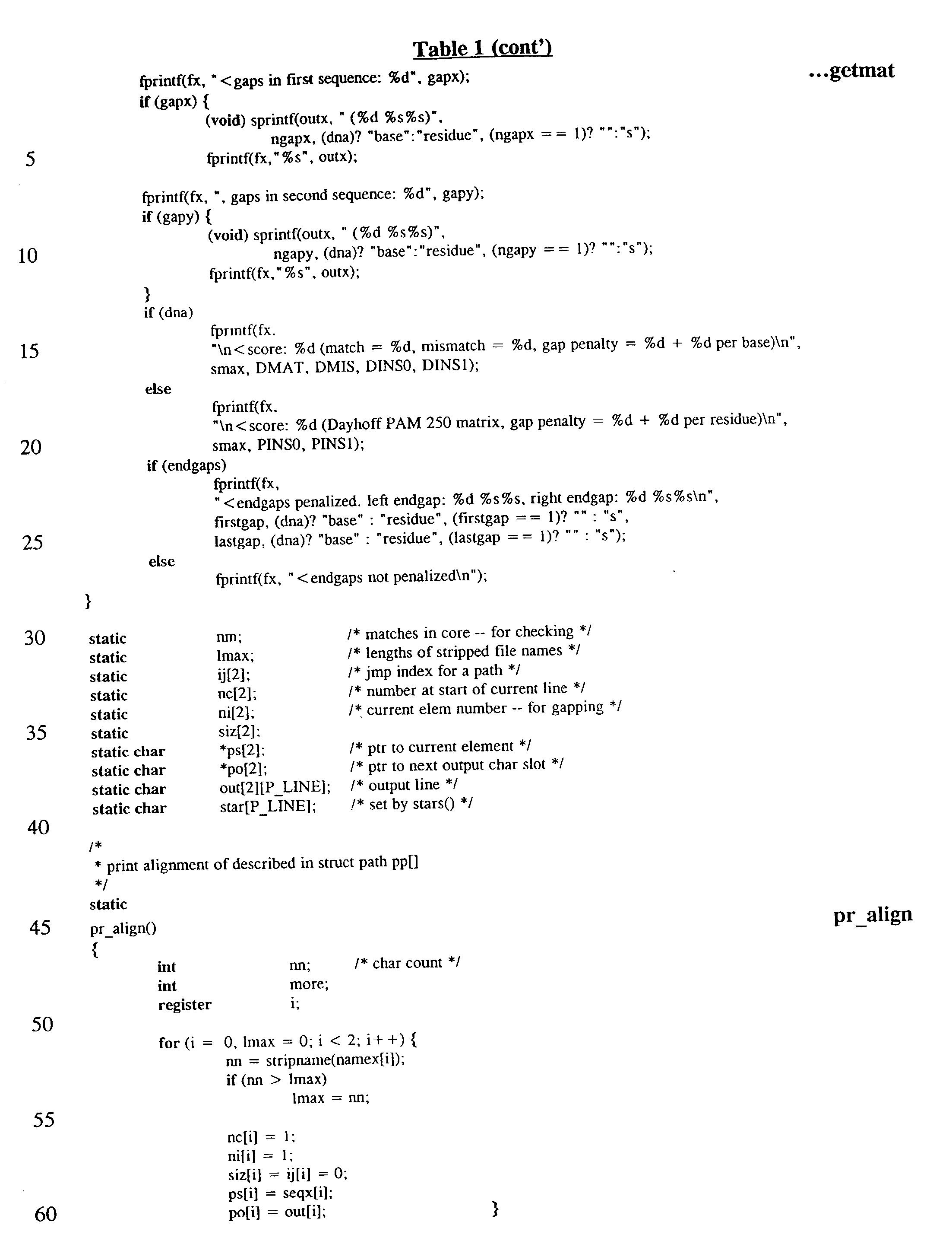 Figure US20040019183A1-20040129-P00009