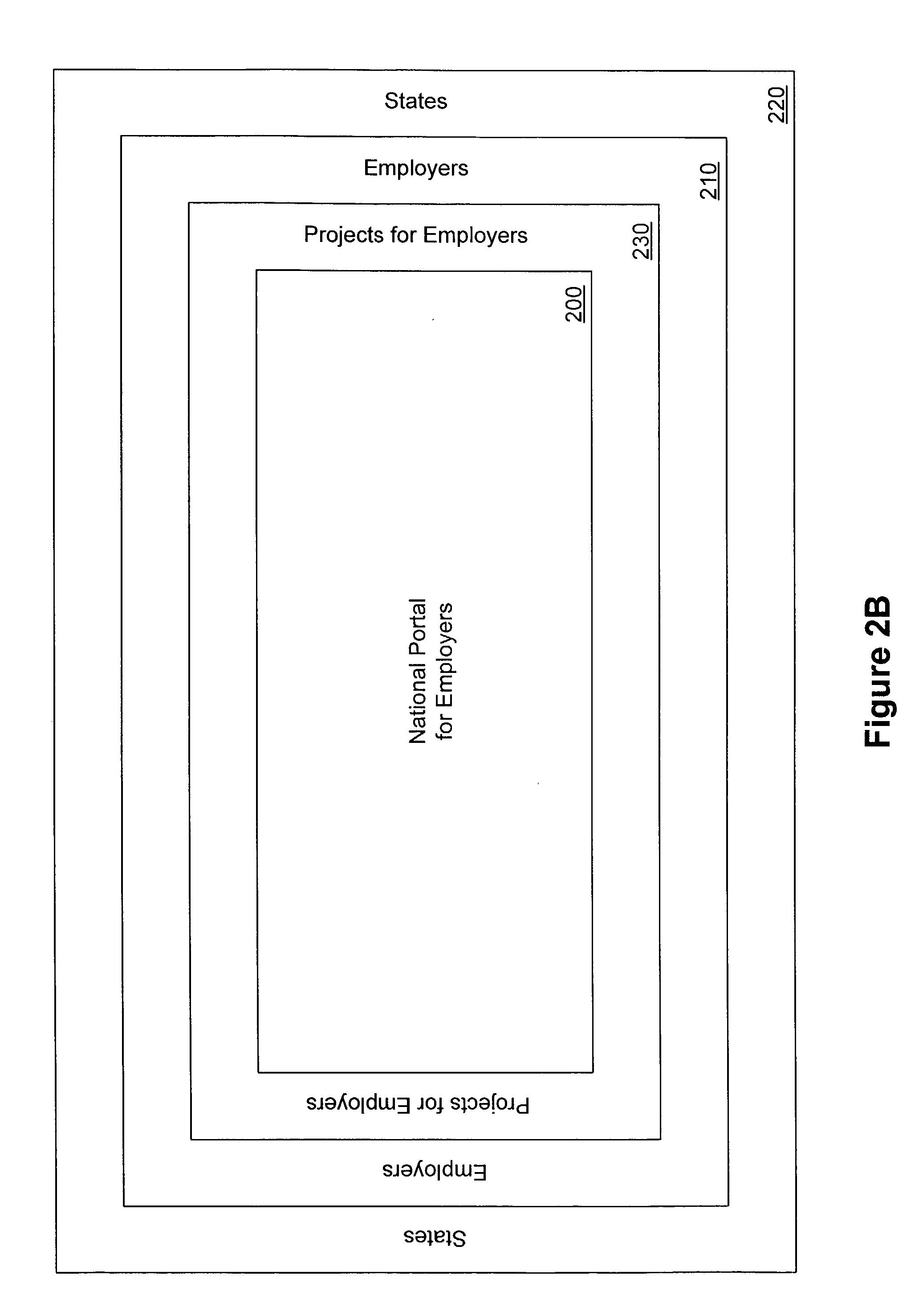 Uspto assignment database