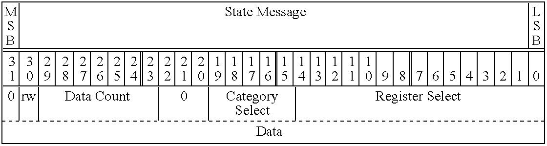 Figure US20040021670A1-20040205-C00002