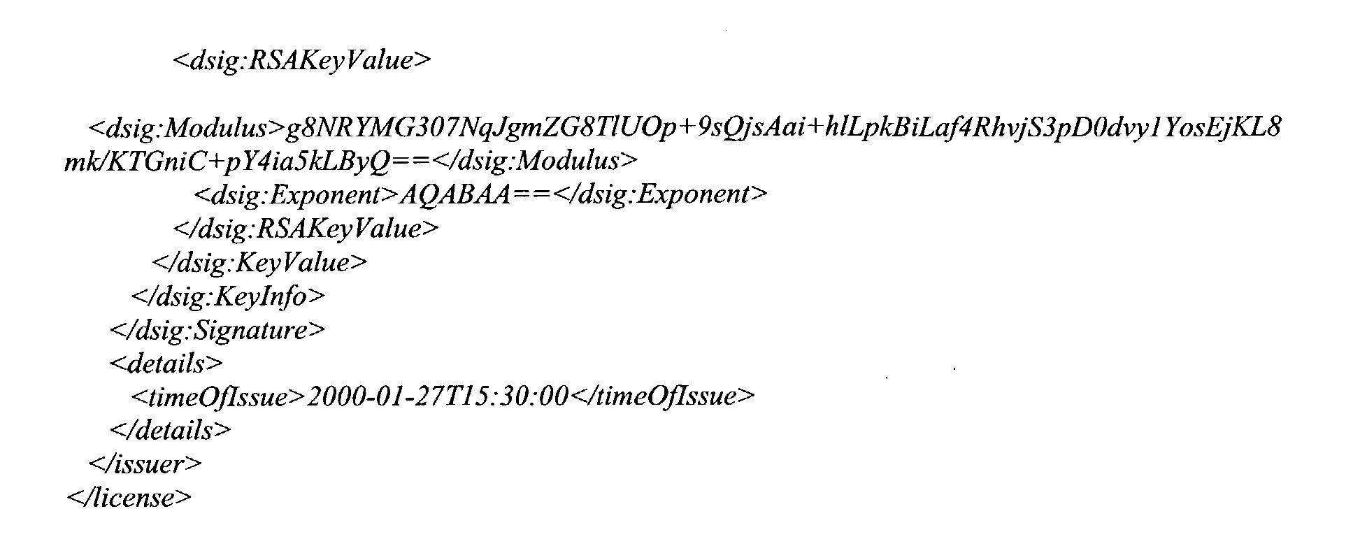 Figure US20040024670A1-20040205-P00005