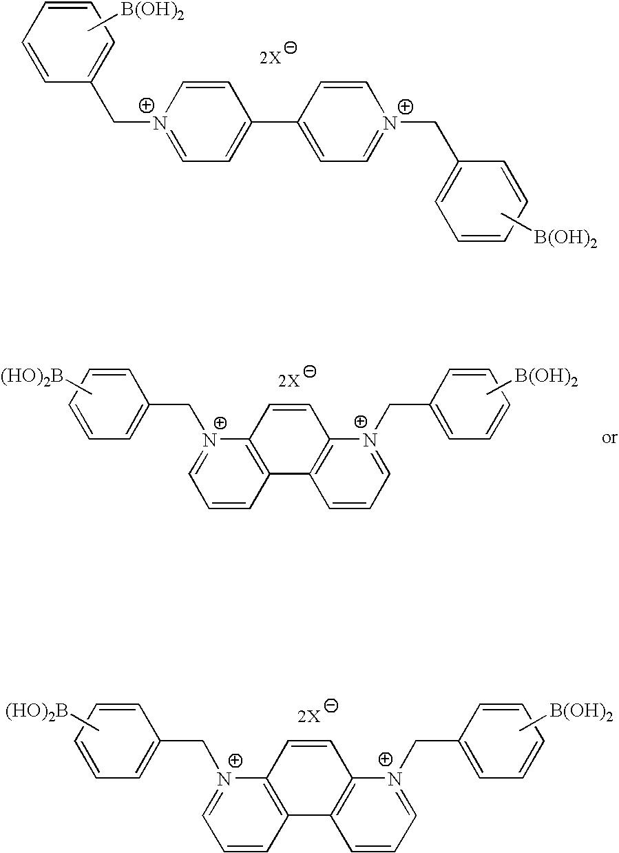 Figure US20040028612A1-20040212-C00005