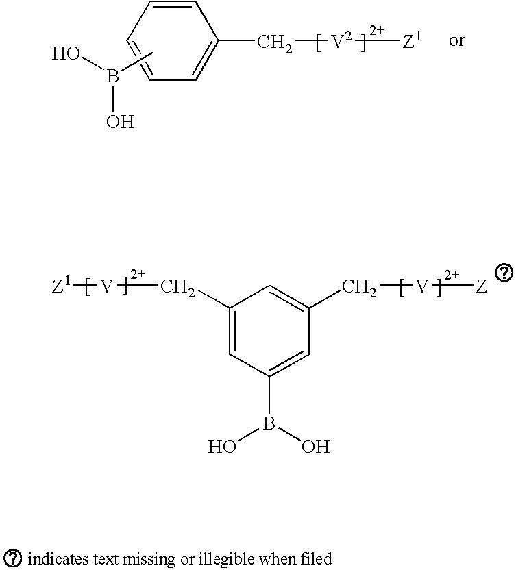 Figure US20040028612A1-20040212-C00006