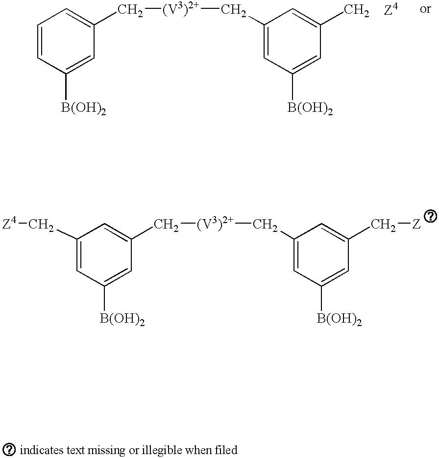 Figure US20040028612A1-20040212-C00007