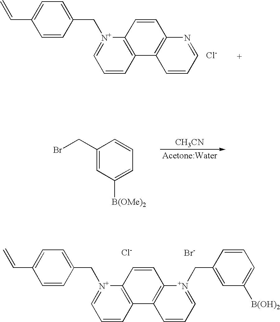 Figure US20040028612A1-20040212-C00010
