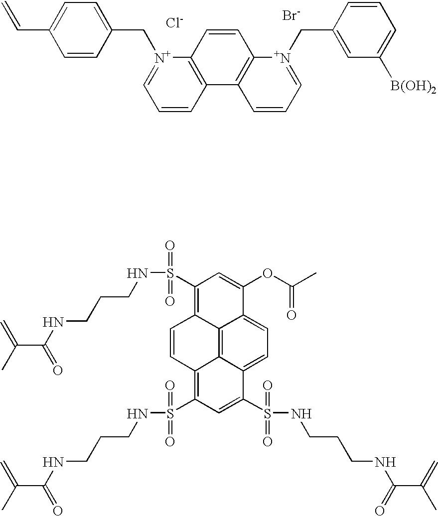 Figure US20040028612A1-20040212-C00017