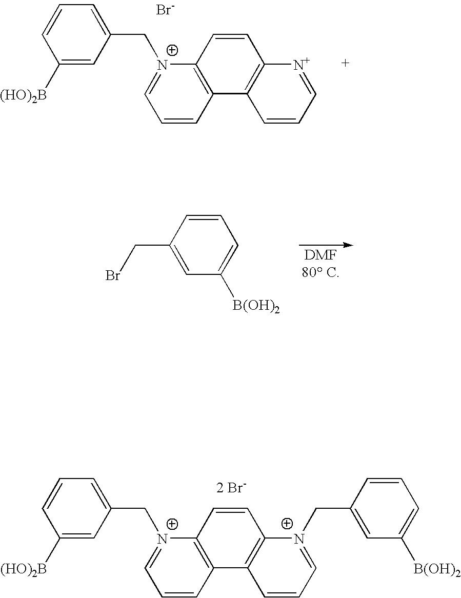 Figure US20040028612A1-20040212-C00018