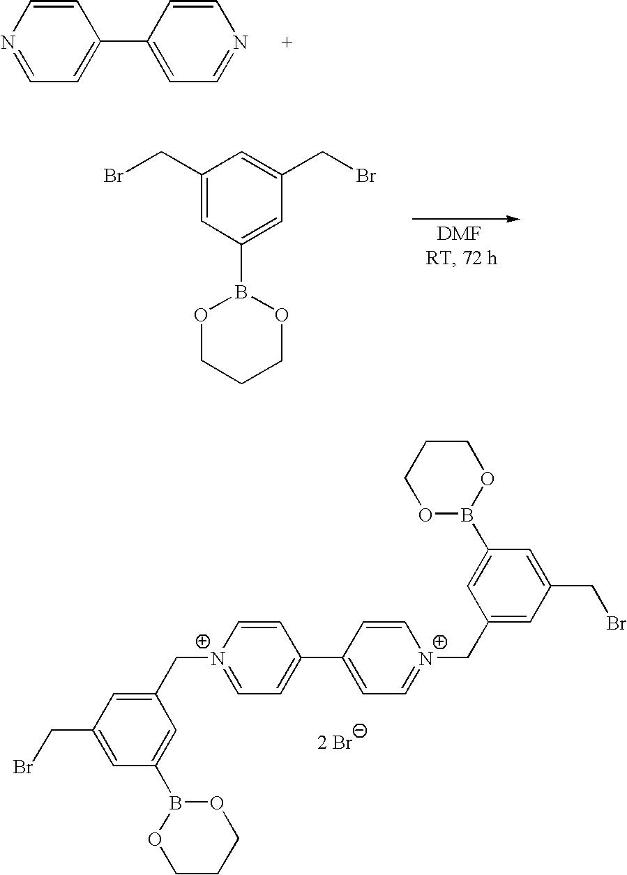 Figure US20040028612A1-20040212-C00020