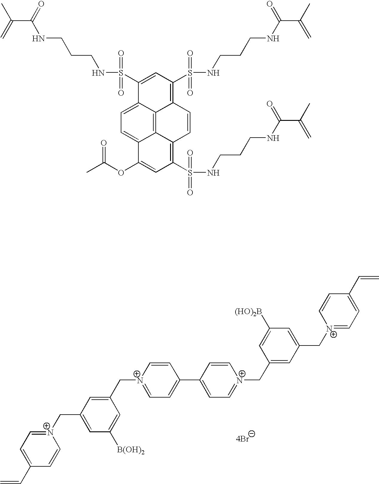 Figure US20040028612A1-20040212-C00026
