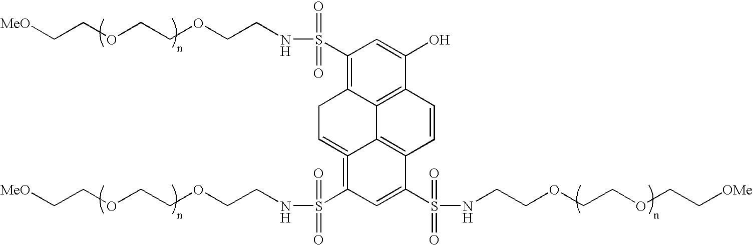 Figure US20040028612A1-20040212-C00040