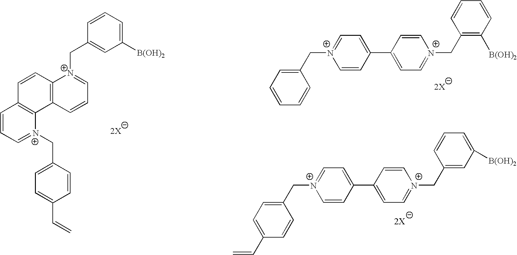 Figure US20040028612A1-20040212-C00044