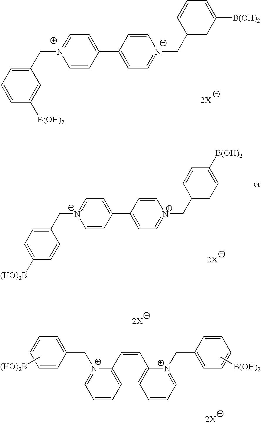 Figure US20040028612A1-20040212-C00047