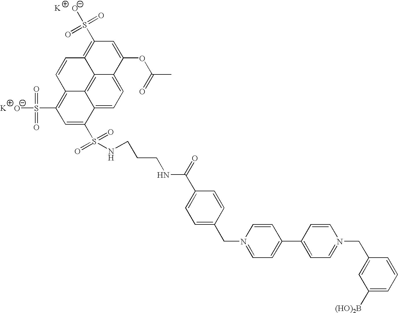 Figure US20040028612A1-20040212-C00052