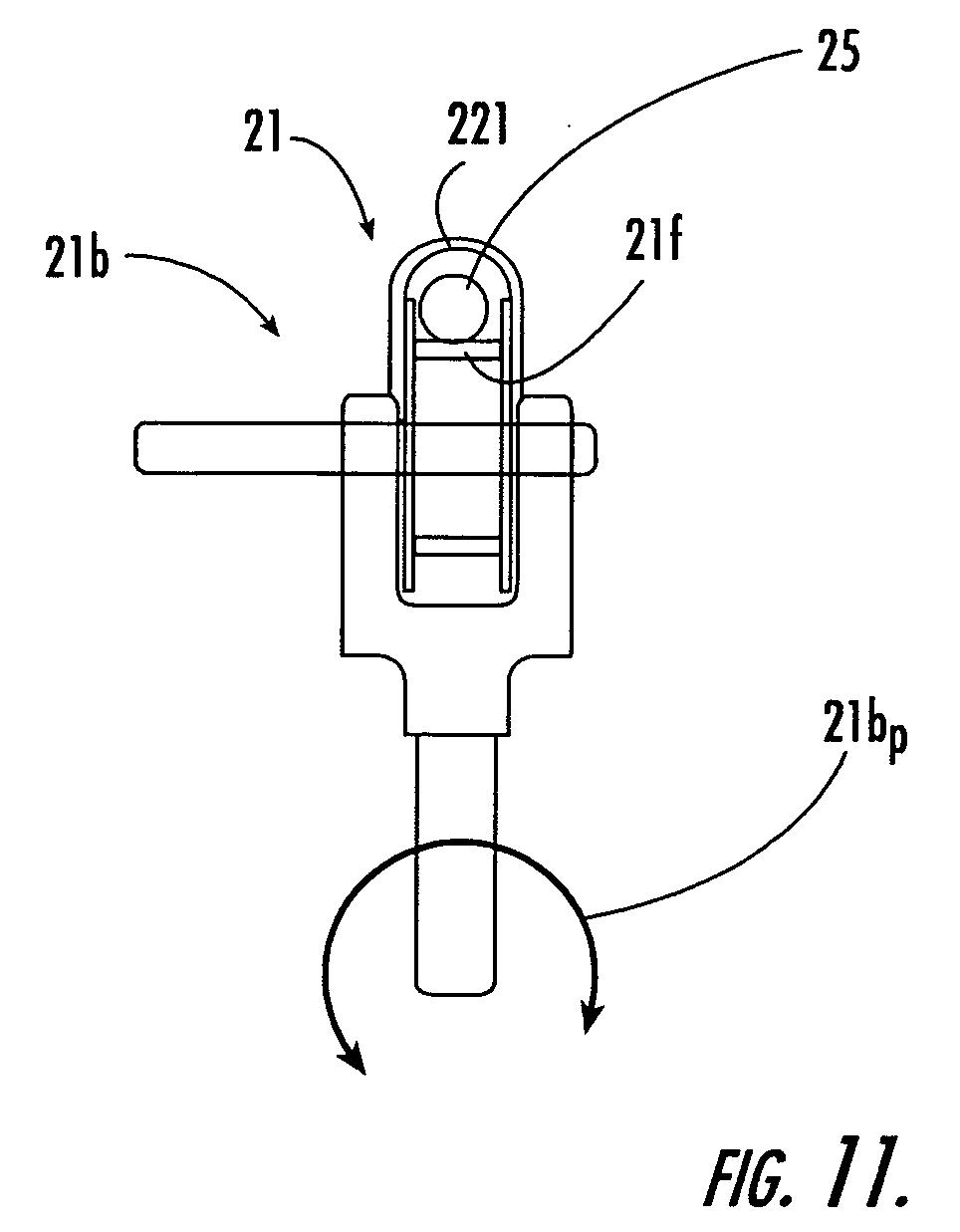 High Leg Delta Wiring 240 Volt Plug High Free Engine