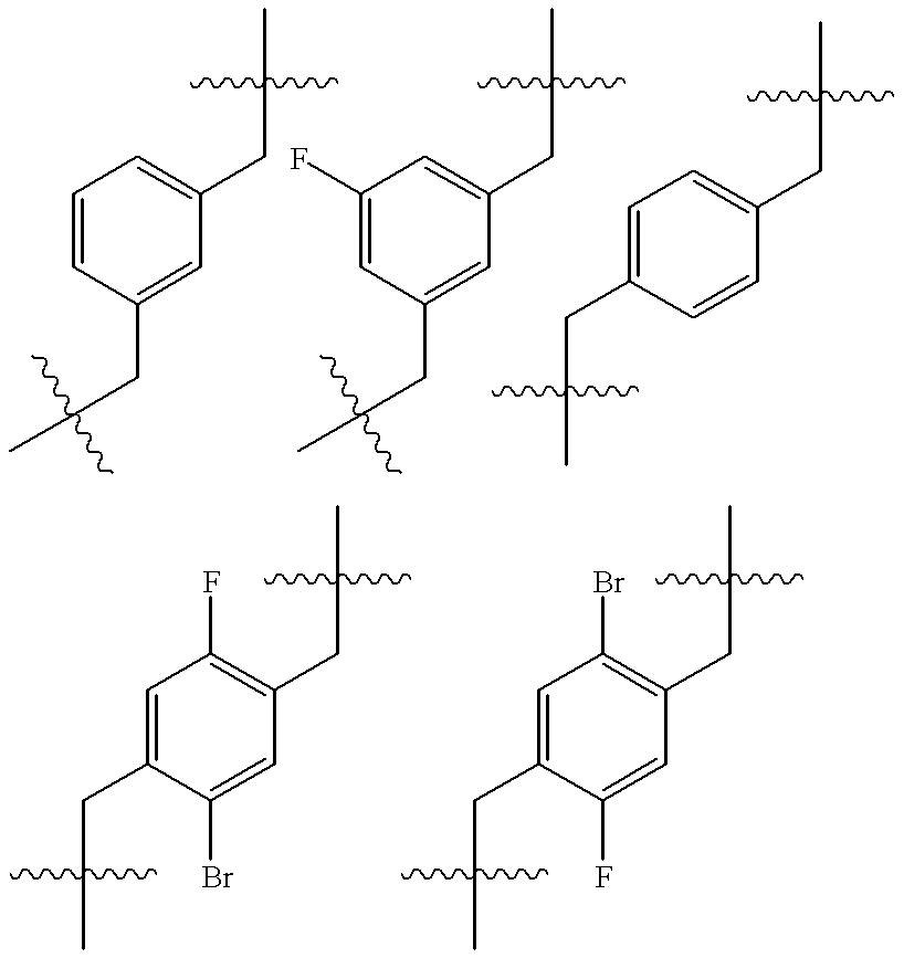 Figure US20040029919A1-20040212-C00479