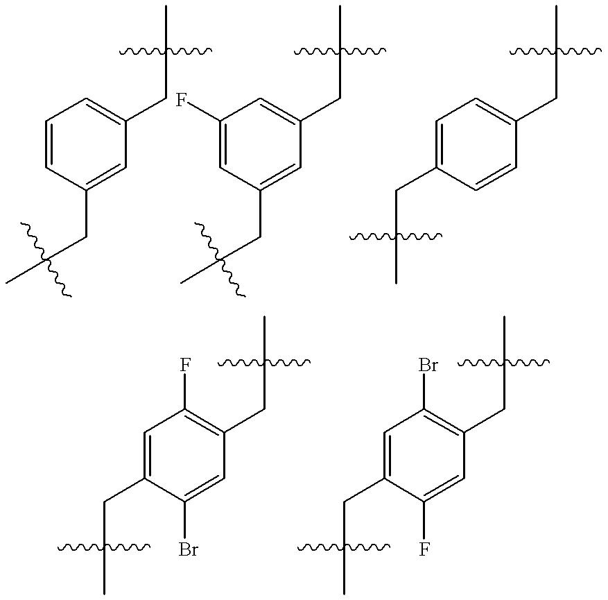 Figure US20040029919A1-20040212-C00594