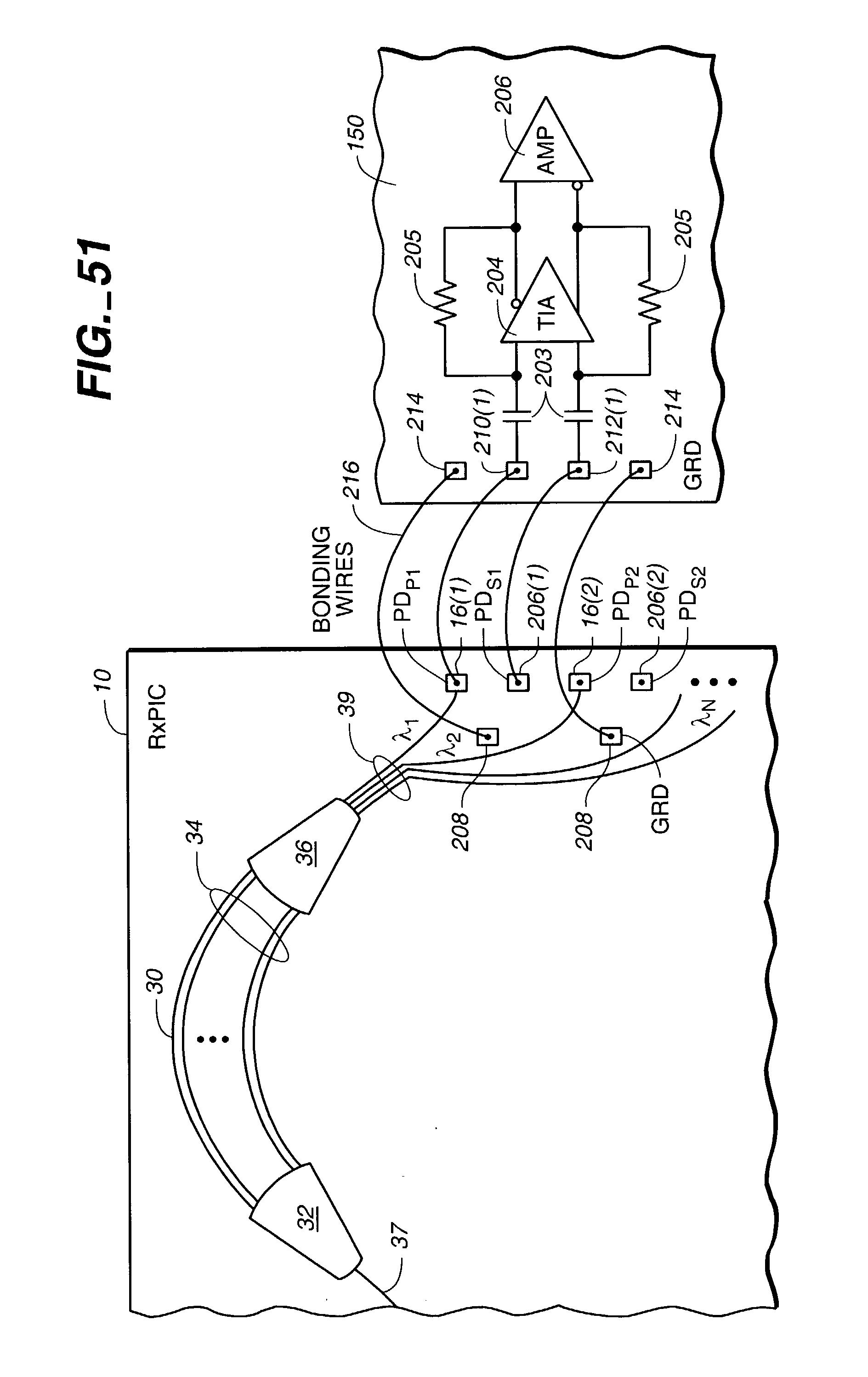 patent us20040033004
