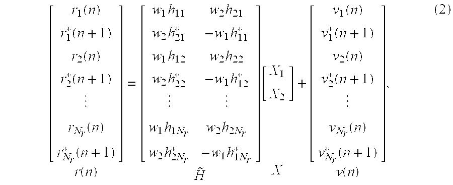 Figure US20040033782A1-20040219-M00002