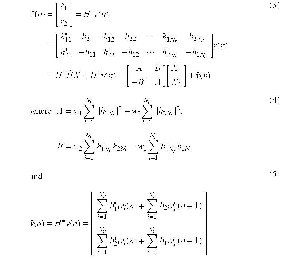 Figure US20040033782A1-20040219-M00003