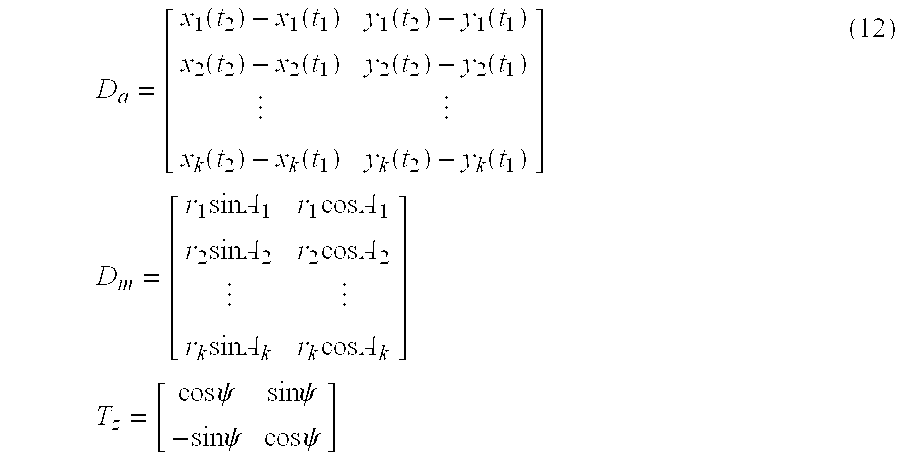 Figure US20040033808A1-20040219-M00017