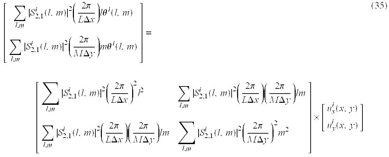Figure US20040034304A1-20040219-M00035