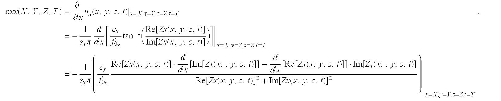 Figure US20040034304A1-20040219-M00118