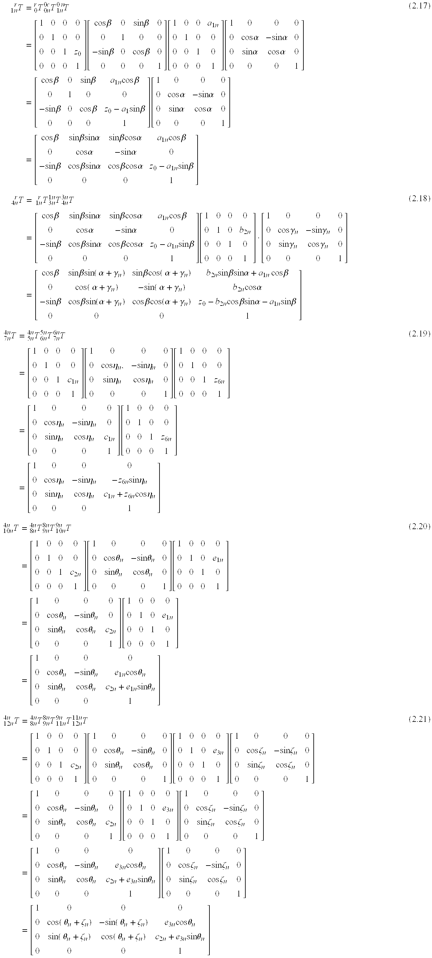 Figure US20040039555A1-20040226-M00010