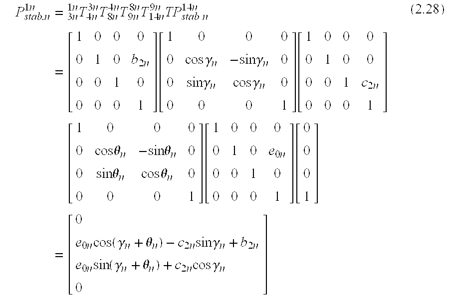 Figure US20040039555A1-20040226-M00013