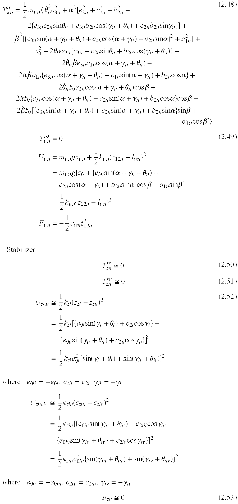 Figure US20040039555A1-20040226-M00015