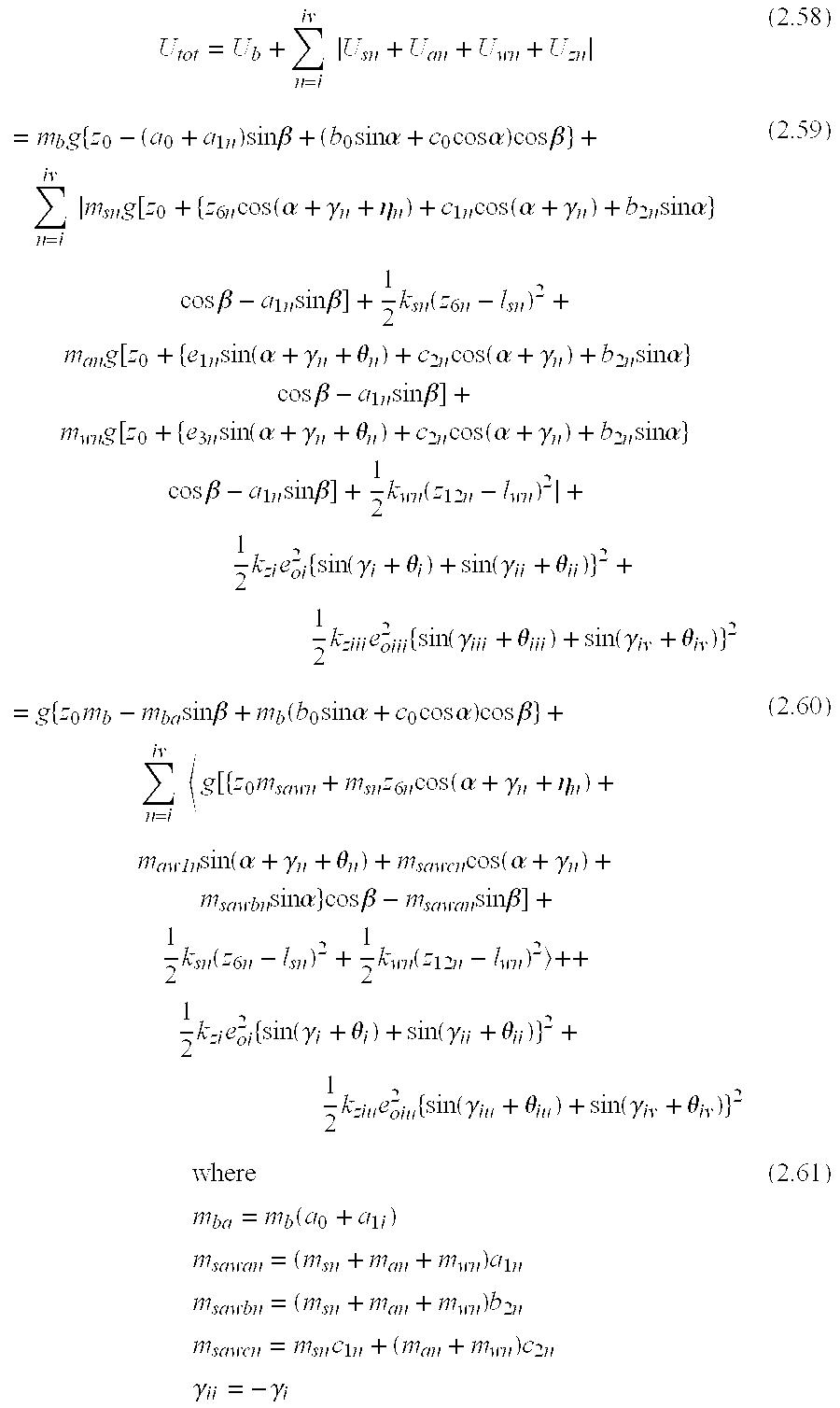 Figure US20040039555A1-20040226-M00017