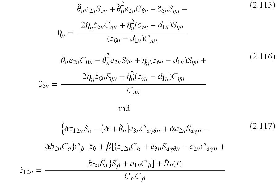 Figure US20040039555A1-20040226-M00025