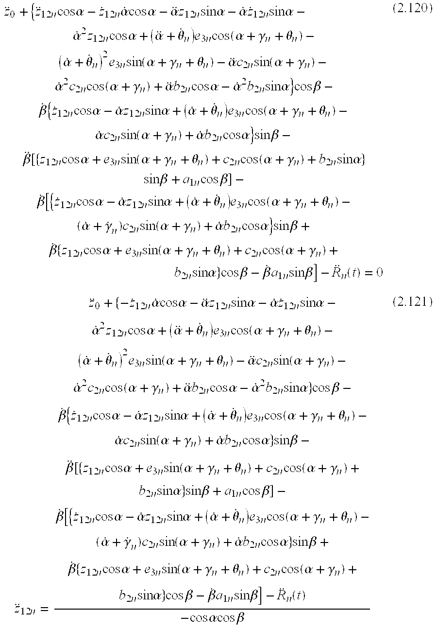 Figure US20040039555A1-20040226-M00027