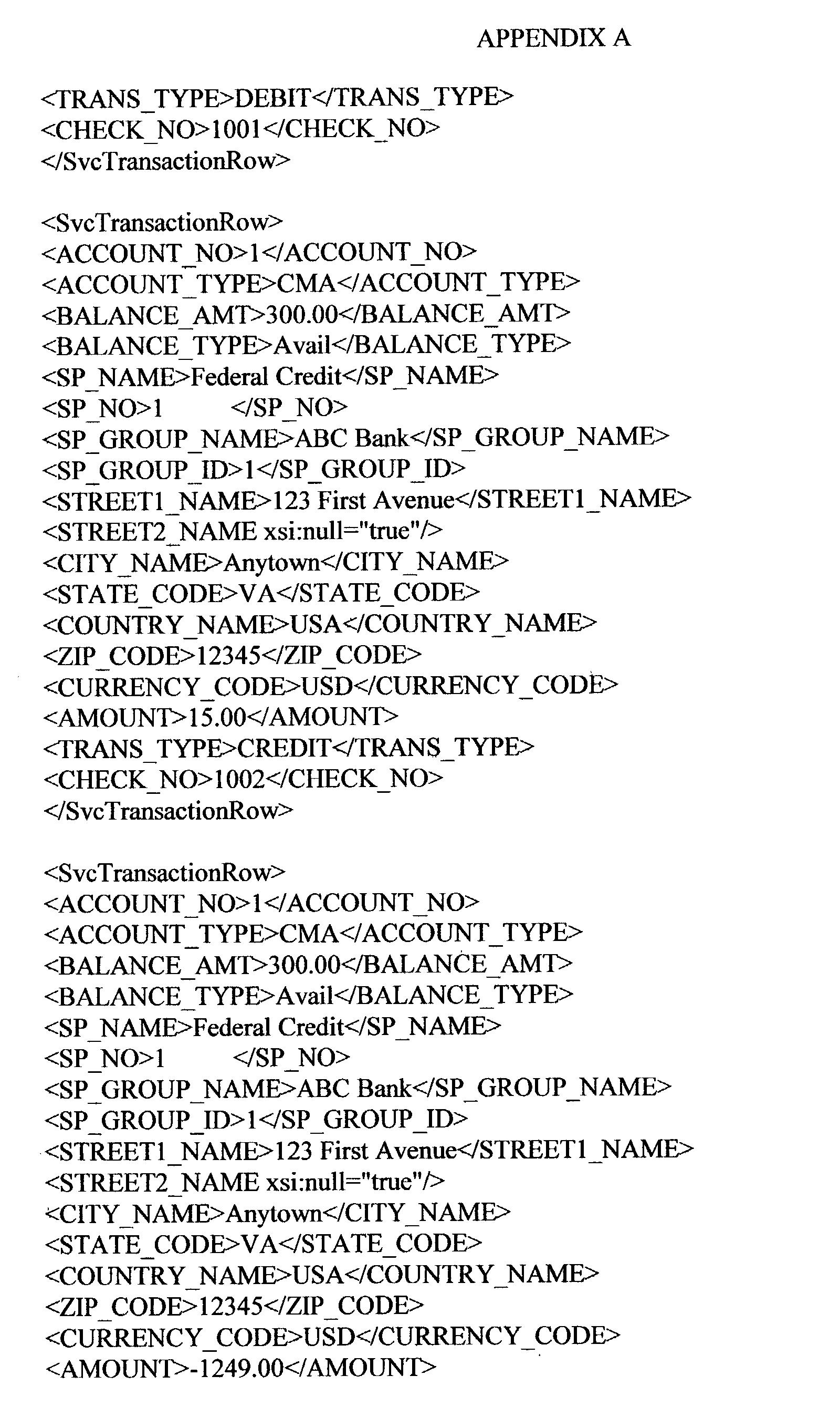 Figure US20040039964A1-20040226-P00002